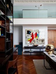 small living room decorating ideas trillfashion com