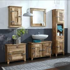 möbel für badezimmer badezimmer mobel rustikal ikea badezimmermobel schwarz vogelmann