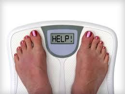 Timbangan Berat Badan Herbalife 4 kesalahan yang menjadi penyebab berat badan sulit turun walaupun