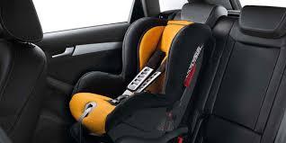 siege auto conseil six conseils pour choisir le bon siège auto cocoon ma