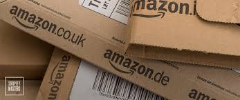 black friday 2017 on amazon sell on amazon u2014 the latest tips about how to sell products on amazon
