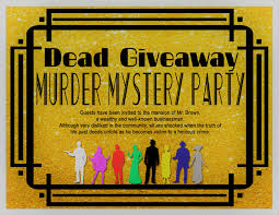 free halloween murder mystery party murder mysteries for good clean fun
