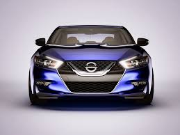 new nissan maxima 2015 all about automobiles beauty at its best the new gen nissan maxima