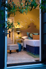 eclectic furniture and decor bedroom bedroom items modern eclectic bedroom eclectic wallpaper