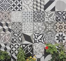 Cement Tile Backsplash by 28 Best Cement Tiles Images On Pinterest Cement Tiles Bathroom