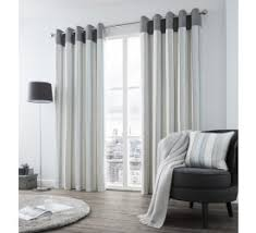 Black Curtains 90x90 90 X 90 Curtains Up To 50 Off Yorkshire Linen