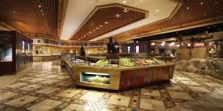 more the buffet at luxor restaurant las vegas luxor deals