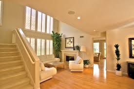 Wood Floor Patterns Ideas Top Wood Flooring Sles Tones Superior Hardwood