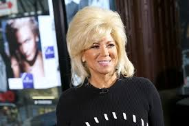 how ols is theresa csputo theresa caputo appointment and cost how to get a private reading