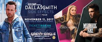 Casino Buffet Calgary by Calgary Casino Grey Eagle Resort U0026 Casino