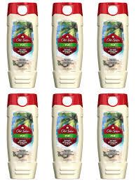 amazon com old spice fiji scent deodorant 2 6 oz pack of 4