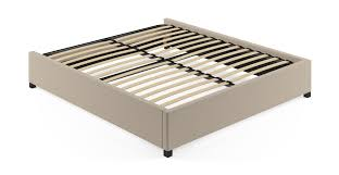 Slatted Bed Base Queen Leirsund Ikea Queen Slats Dimensions Lonset Slatted Base Review