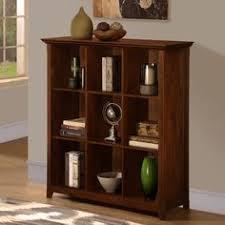 9 cube storage organizer bookcase furniture cabinet shelf