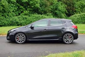 2014 kia cee u0027d gt turbo 1 6l i4 201 hp 195 lb ft 3 047 lbs