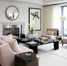 Victoria Beckham Home Interior Meet Kelly Hoppen Beautiful Interior Design Mandarin Oriental