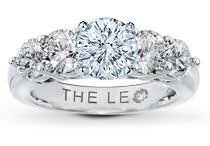 Jareds Wedding Rings by The Ring Registry Theringregistry On Pinterest