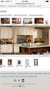 29 best wilsonart images on pinterest kitchen ideas laminate