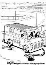 hotwheels coloring pages wheels cars with the best machines coloring pages wheels