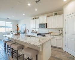 houzz kitchens with white cabinets off white kitchen cabinets houzz with plans 25 quantiply co
