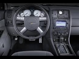 2006 startech chrysler 300c dashboard 1920x1440 wallpaper