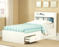 Upholstered White Headboard by Headboard Buying Upholstered Headboards The Pros And Cons