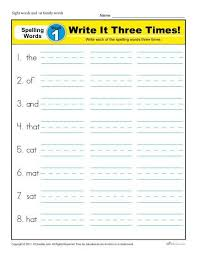 best 25 grade spelling ideas on pinterest 2nd grade spelling