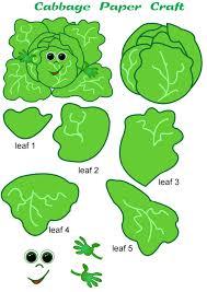 cabbage jpg