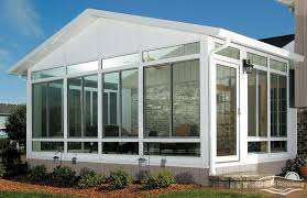 sunroom windows sunrooms glass windows vs acrylic windows for florida homes