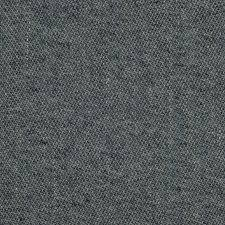 Corduroy Upholstery Fabric Online Ralph Lauren Fabrics Authorized Ralph Lauren Dealer