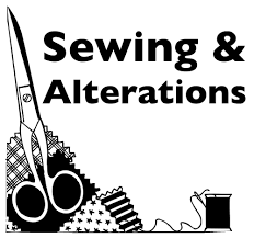 hai ping dry cleaners sewing u0026 alterations 193 n long beach rd