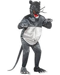 1585 best halloween costumes 2012 images on pinterest halloween