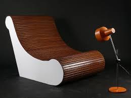 Esszimmerstuhl Edelstahl Geb Stet Design Sessel Recycling Chair Chaise Upcycling Stuhl Shutter Ebay