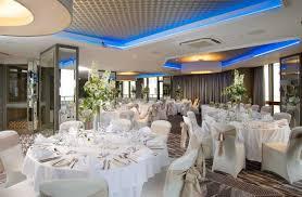wedding venue decorations eastbourne wedding venue transport the