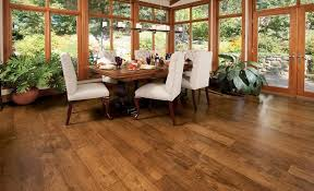 nh hardwood flooring sales installation service tri city