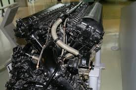 rolls royce merlin engine rolls royce merlin 23 large scale planes