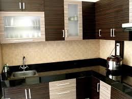 Cucine Febal Moderne Prezzi by Beautiful Cucine A Prezzi Economici Contemporary Ideas U0026 Design