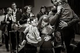 photographers in columbus ga adoption story columbus ga ker fox photography tigner ker