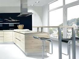 table de cuisine chez but ilots de cuisine but cuisine rocka de chez but si vous aimez les