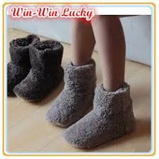 buy boots with paypal cheap winter boot buy quality winter boot sale directly from