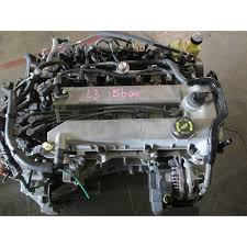 subaru wrx engine block jdm engines corp
