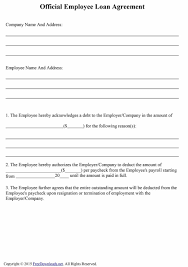 employee termination form template free make a signup sheet
