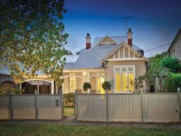 best 25 weatherboard house ideas on pinterest weatherboard