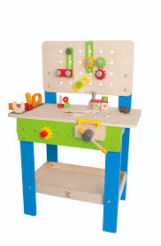 bench toddlers work bench best toddler tool bench ideas only
