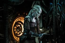 star trek beyond wallpapers pictures images