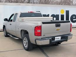 2004 gmc 2500hd trailer wiring diagram 28 images my trailer