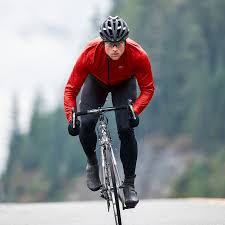 insulated cycling jacket gift ideas for the athlete on your list sugoi performance apparel