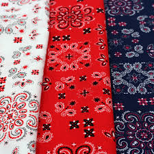 compare prices on dress decoration material online shopping buy