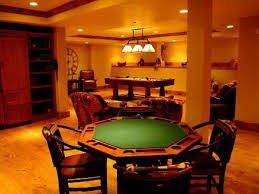 nice basement game room ideas interior licious pleasing basement