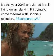 The Bachelor Memes - the bachelor memes home facebook
