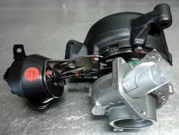peugeot 308 2004 peugeot 308 turbocharger 2 0 hdi 136 bhp 100 kw 2007 garrett